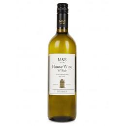 House Wine White