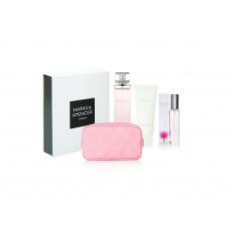 Blush Fragrance Gift Set