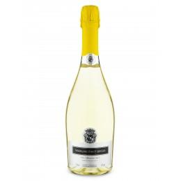 Pinot Grigio Vino Spumante Brut - Case of 6